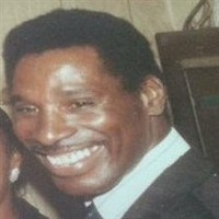 Jerry Johnson  June 20 1955  January 5 2019