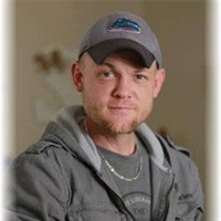 Robert Robby Glenn Colston Jr  December 4 1981  January 8 2019