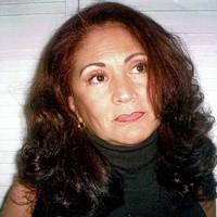 Amanda E Pacheco  2019