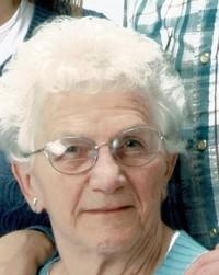 Bernice M Suttmiller Diehl  January 16 1930  January 9 2019 (age 88)
