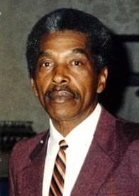 Jerry D McClain  February 24 1940  January 7 2019 (age 78)