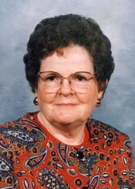 Joan Upp Mauti  June 12 1927  January 6 2019 (age 91)