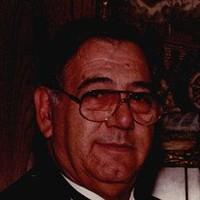 John Louis Santella  July 7 1929  January 8 2019