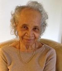 Ola Kay Thomas  1930  2019 (age 88)
