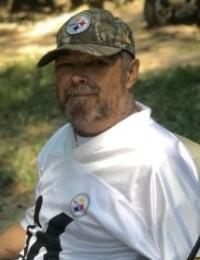 Robert James Doodle Cox Jr  December 9 1962  January 7 2019 (age 56)