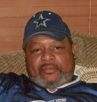 Robert Lee Snell Jr  December 1 1959  January 2 2019 (age 59)