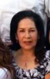 Veronica Guzman  2019