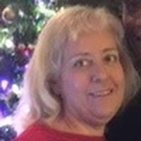 Wendy Sue McCray  2019