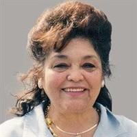 Angelina Castaño Tejeda  February 25 1934  January 5 2019