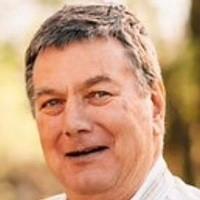 Dennis Leroy Vandersnick  2019