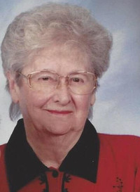 Elinor D Brown  April 18 1924  January 6 2019 (age 94)