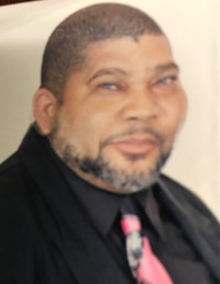 Emerson Williams III  May 14 1967  January 6 2019 (age 51)