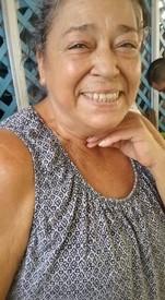 Eva R Olvera  2019