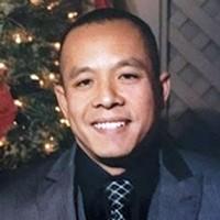 Howie Nguyen  2019