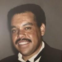 Jesus Manuel Hernandez Ramos  2019