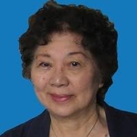 Lillian Miyeko Yamashiro  2019