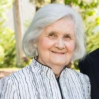 Margaret Louise Konerman  2019