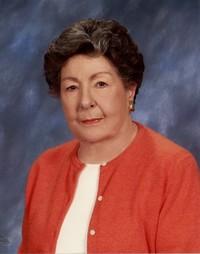 Marilyn M Johnson  2019
