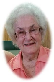 Niebur Funeral Home Archives United States Obituary