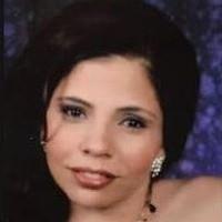 Reyna Isabel Estrada  2019