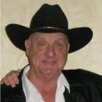 Richard Wayne Frazier Sr  September 24 1948  January 12 2019