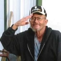 Robert C NelsonJr  2019