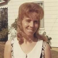 Ruby Lee Smith Beacham  March 25 1937  January 10 2019