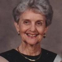 Ruth Goodman Kelley Clark  September 6 1917  January 9 2019