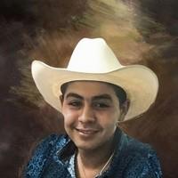 Uriell Olivas  2019