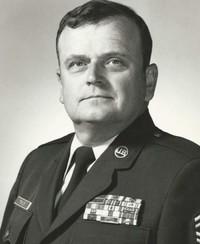 Chief Joseph Traylor  July 2 1945  January 11 2019 (age 73)