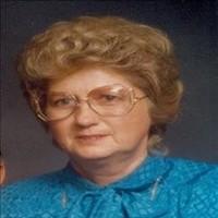 Dorothy Ann Sanderlin  March 4 1932  January 7 2019