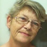 Mary Lou Woods  2019