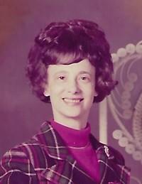 Velma Jo Dingman Ramsey  June 5 1934  January 11 2019 (age 84)