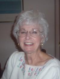 Virginia Bartolac  April 26 1927  January 11 2019 (age 91)