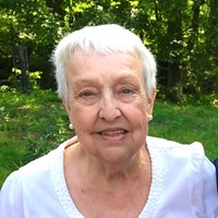 Barbara Ann Montgomery  2019