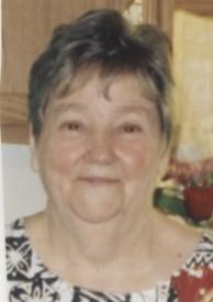 Lillian R Drake Helay  November 19 1934  January 12 2019 (age 84)