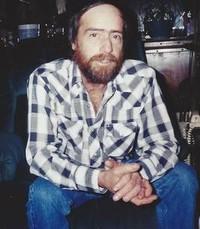 Michael PeeWee New  July 9 1955 –