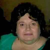 Deborah D Runtz  October 12 1955  January 13 2019