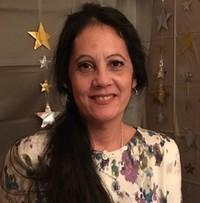 Emelyn Nestler  January 13 2019
