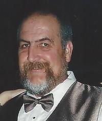 Gerald C Jerry Doc Purvis  January 15 1957  January 14 2019 (age 61)