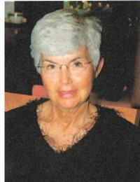 Harriette  Sharpe  June 16 1942  January 13 2019 (age 76)