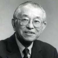Hayahiko Takase  April 22 1930  December 27 2018