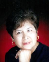 Helen Rangel Newton  2019