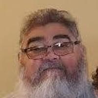 Humberto Crespo  December 10 1959  January 10 2019