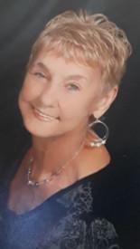 Mary Regina Foy Hoover Mitchell  June 12 1940  January 10 2019 (age 78)