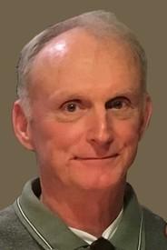 Paul Dean Isaacson  2019