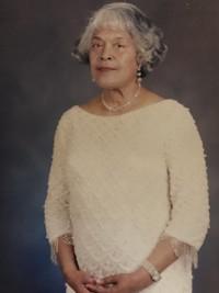 Anna Dell Taylor  July 28 1920  January 11 2019 (age 98)