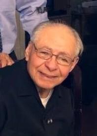 Antonio R Uribe  2019