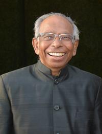 Basanta Kumar Mahato  August 24 1932  January 15 2019 (age 86)