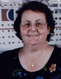 Carol L Reich  2019